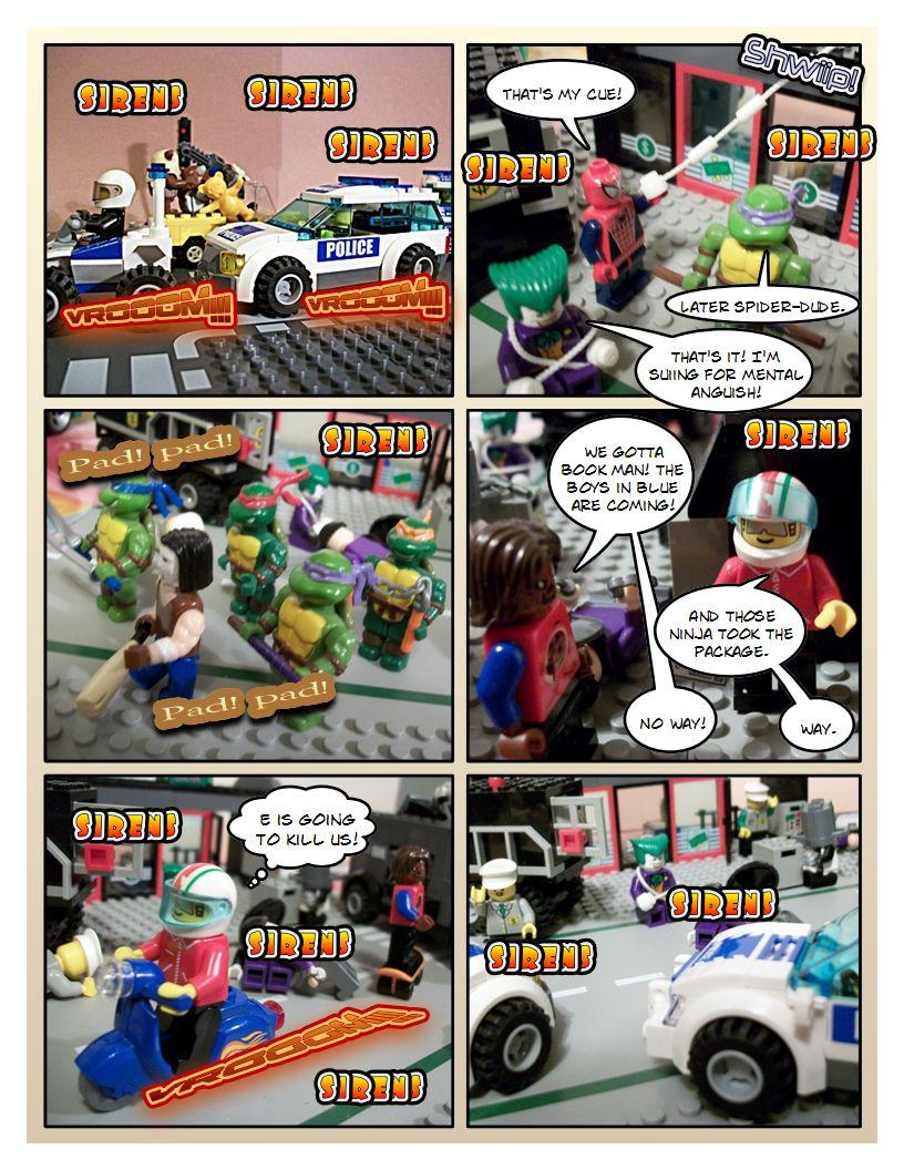 Comic 13